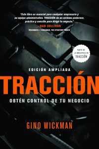 Traccion book