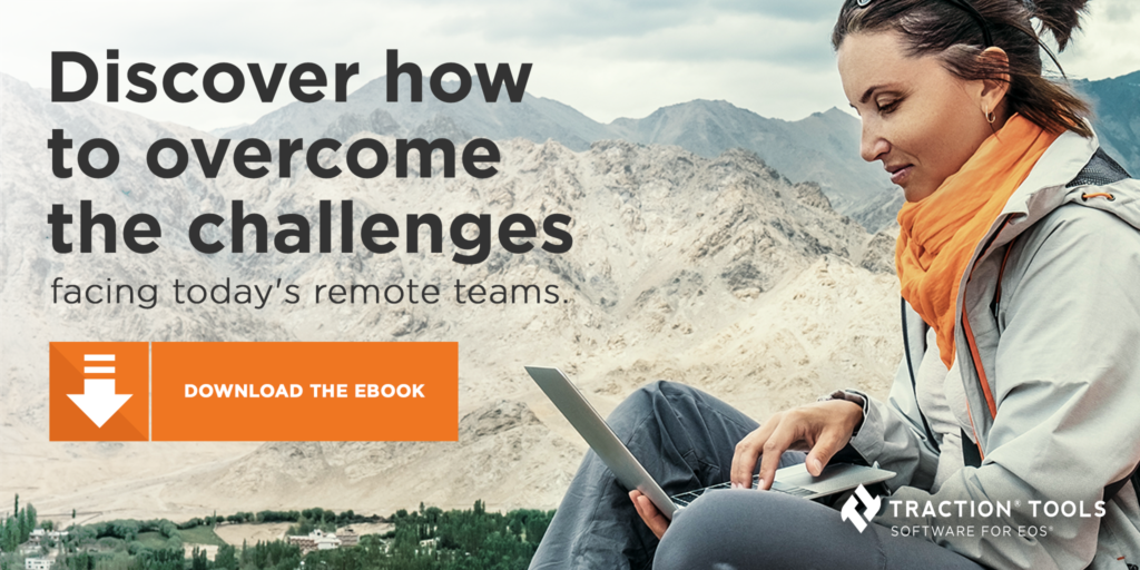 Link to download the ebook for remote teams