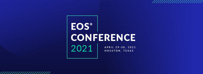 EOS Conference 2021